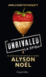 Cover of Unrivaled