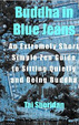 Cover of Buddha in Blue Jeans