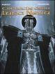 Cover of La spada della giustizia