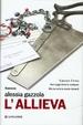 Cover of L'allieva