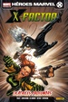 Cover of X-Factor Vol.2 #2
