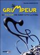 Cover of Grimpeur. Gli scalatori che hanno fatto la storia
