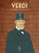 Cover of Verdi