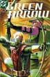 Cover of Green Arrow TP 2