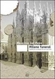 Cover of Milano funeral