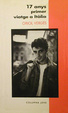 Cover of 17 anys, primer viatge a Itàlia