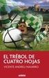 Cover of El trébol de cuatro hojas