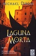 Cover of Laguna morta