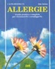 Cover of Allergie
