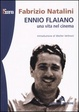 Cover of Ennio Flaiano