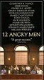 Cover of 12 Angry Men