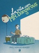 Cover of La vita con Mr. Dangerous