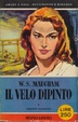 Cover of Il velo dipinto