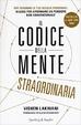 Cover of Il codice della mente straordinaria