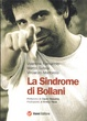 Cover of La sindrome di Bollani