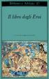 Cover of Il libro degli eroi