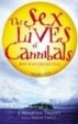 Cover of The Sex Lives of Cannibals