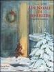 Cover of Un Natale di tenerezza