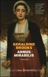 Cover of Annus mirabilis