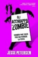 Cover of Gli acchiappazombie