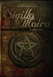 Cover of Il sigillo di Moira
