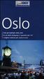 Cover of Oslo e dintorni