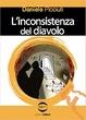 Cover of L'inconsistenza del diavolo