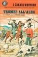 Cover of Trombe all'alba (Parte seconda)