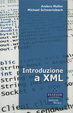 Cover of Introduzione a XML