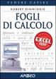 Cover of Fogli di calcolo