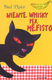 Cover of Niente whisky per Mefisto