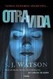 Cover of Otra vida