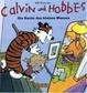 Cover of Calvin & Hobbes 05. Die Rache des kleinen Mannes
