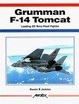 Cover of Grumman F-14 Tomcat