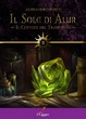 Cover of Il Sole di Alur II