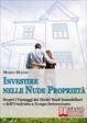 Cover of Investire nelle Nude Proprietà