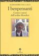 Cover of I benpensanti
