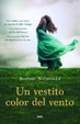 Cover of Un vestito color del vento