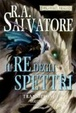 Cover of Il re degli spettri