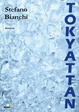 Cover of Tokyattan