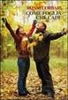 Cover of Come foglia che cade