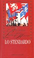 Cover of Lo stendardo