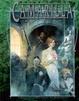 Cover of Vampiri:Guida alla Camarilla