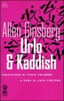 Cover of Urlo & kaddish