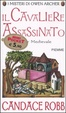 Cover of Il cavaliere assassinato