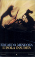 Cover of L'isola inaudita