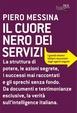 Cover of Il cuore nero dei servizi