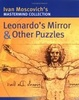 Cover of Leonardo's Mirror and Other Puzzles