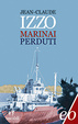 Cover of Marinai perduti