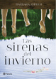 Cover of Las sirenas del inv